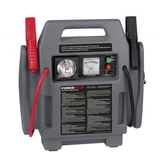 Powerplus-POW5633-boosterpack,-aide-au-démarrage,-station-d'énergie,-démarreur