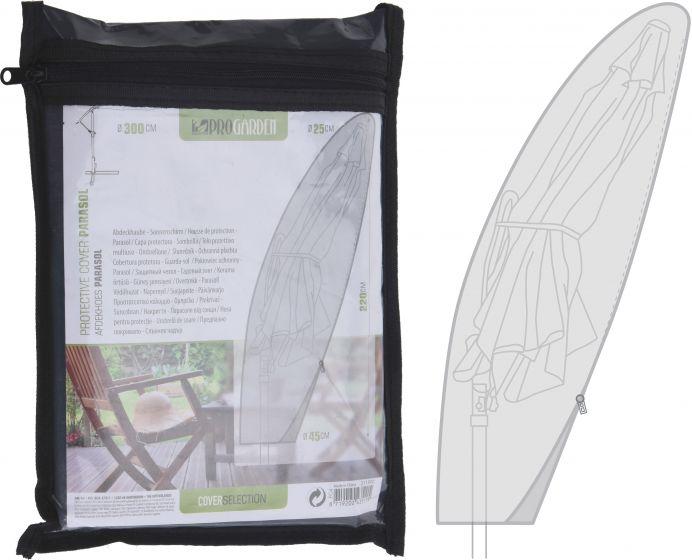 Housse-pour-parasol-Parasol-suspendu-3x3