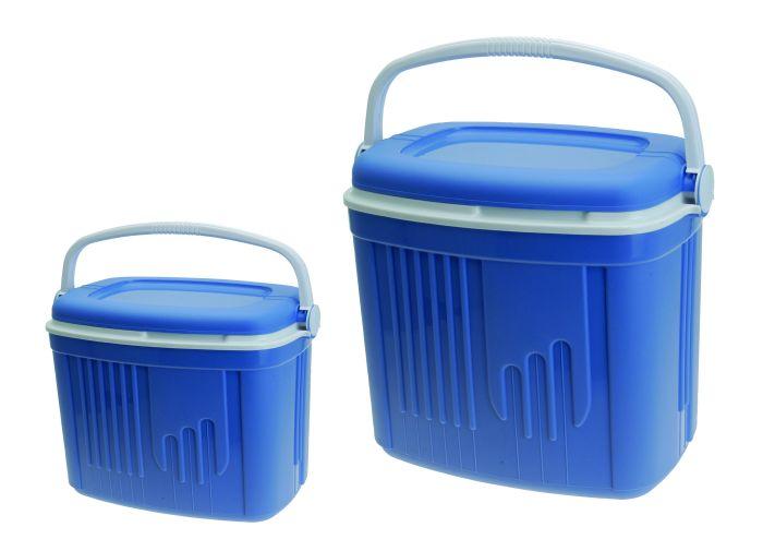 Set-glacières-8-et-32-litres