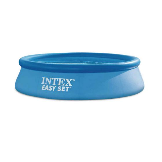 Piscine-Intex™-Easy-Set-Ø-3.05-x-0.76m