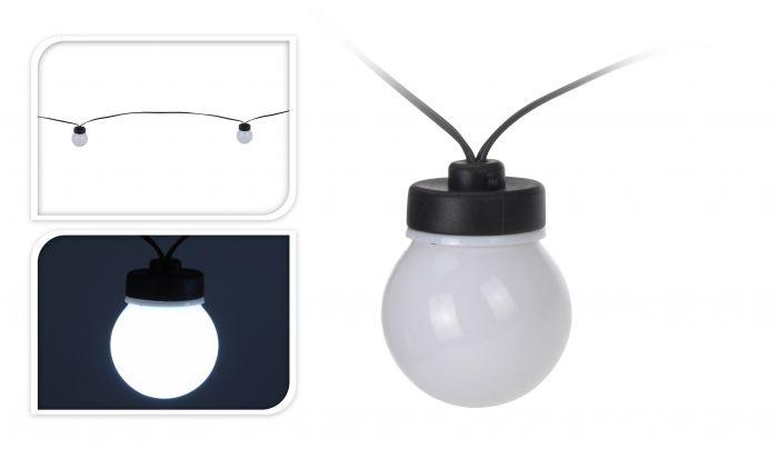 Éclairage-de-fête-10-lampes-blanc