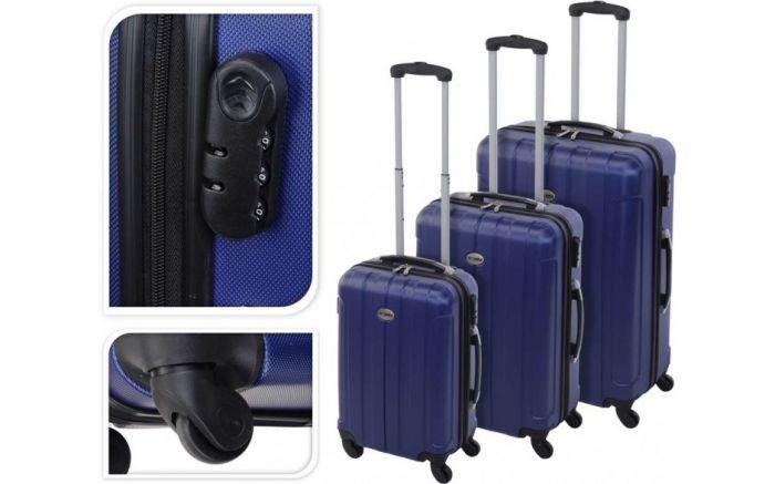 Valise-bleue---35-litres