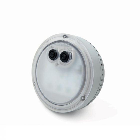 INTEX™-Eclairage-LED-PureSpa-Bubble-multicolore