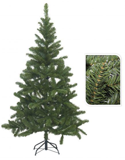 Sapin-de-Noël-180cm-Luxe