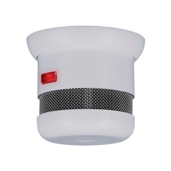 Mini-détecteur-de-fumée-Elro-Cavius
