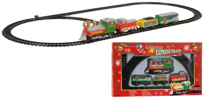 Train-de-Noël-9-pièces
