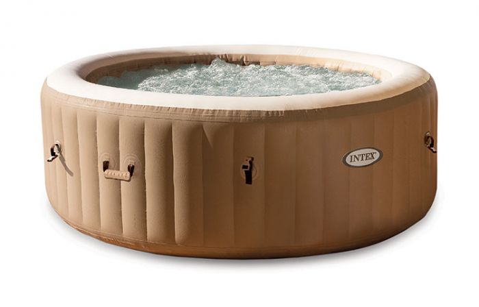 PureSpa-Bubble-Intex-4-personnes---Ø-196-cm