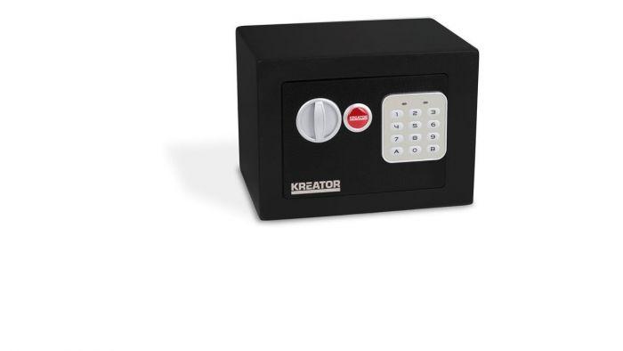 Armoire-à-clés-électronique-Varo-MOTKC48EL