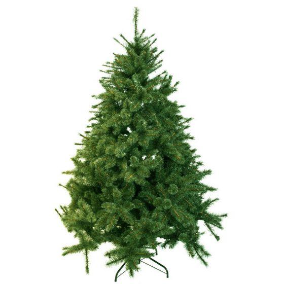 Sapin-de-Noël-155-cm-vert