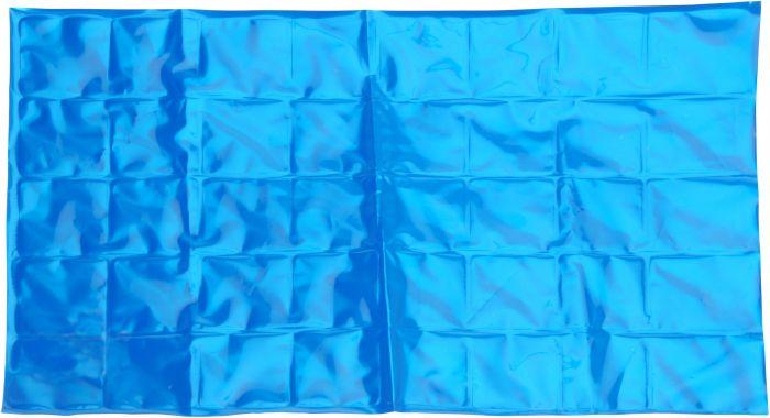 Élément-de-refroidissement-24-x-40-cm
