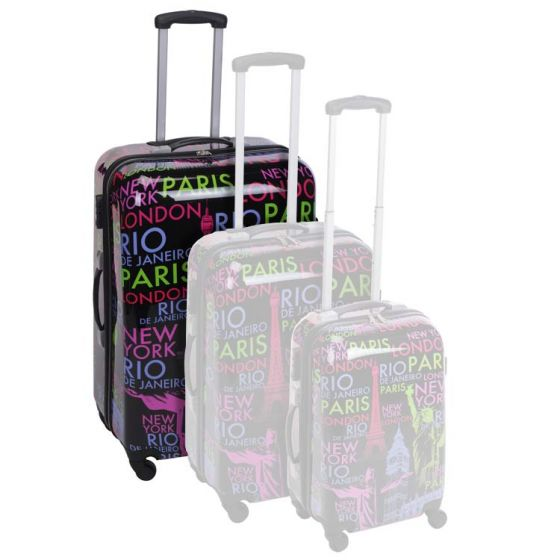 Valise-95-litres-'Multi-cities'