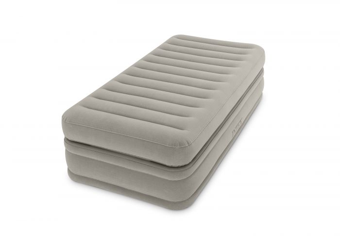 Matelas-gonflable-Intex-Prime-Comfort-Elevated-Twin-1-place