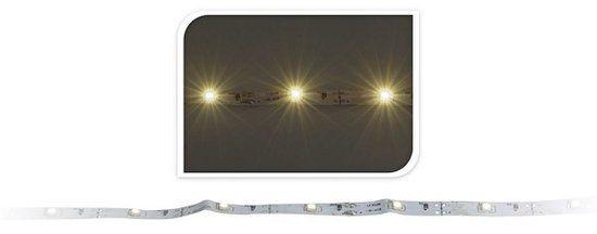 Ruban-LED-30-LED-1-mètre-blanc
