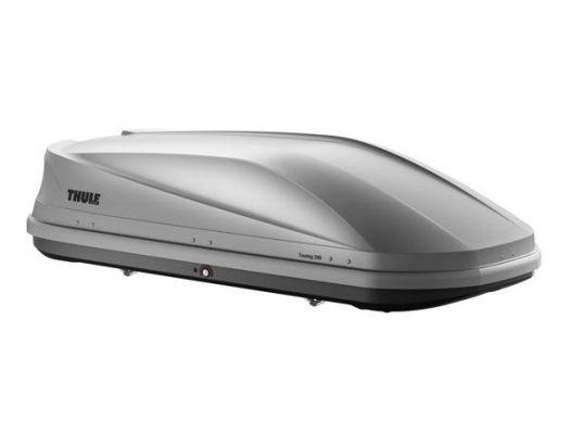Coffre-de-toit-Thule-Touring-200-(M)-Titan-Aeroskin