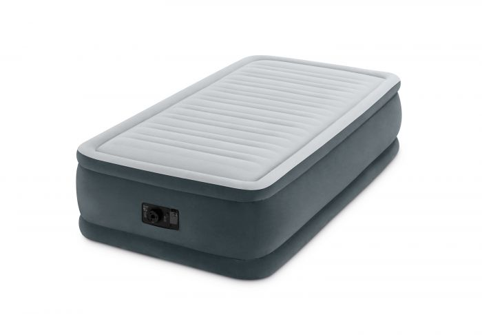 Matelas-gonflable-Intex-Comfort-Plush-High-Rise-Twin-1-place