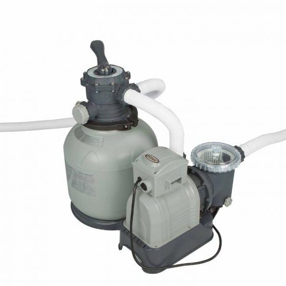 so cheap limited guantity wholesale dealer INTEX™ Filtre à sable 8m3/h