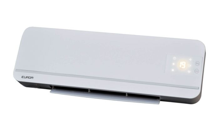 Eurom-Sani-Wall-Heat-2000-WiFi