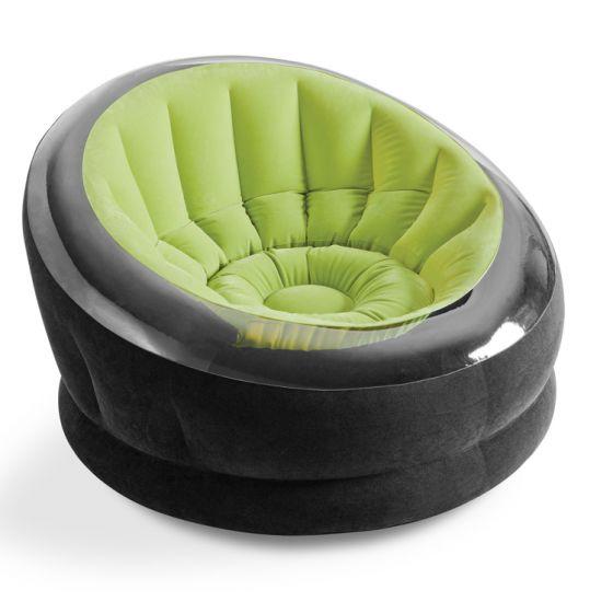 Chaise-longue-gonflable-de-piscine-Empire-Intex
