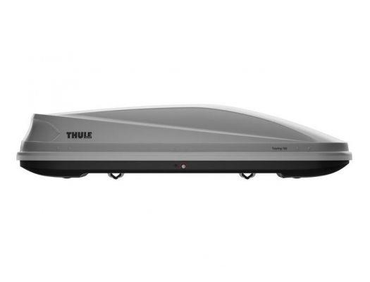 Coffre-de-toit-Thule-Touring-780-(L)-Titan-Aeroskin