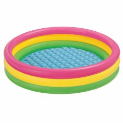 Piscine-enfant---Intex-Sunset-Glow-Pool
