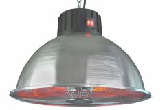 Chauffage-radiant-Euromac-Partytent-heater-1500-Industrial