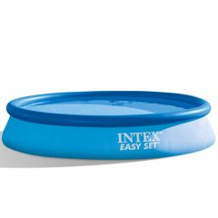 Piscine-Intex™-Easy-Set-Ø-3.66-x-0.76m