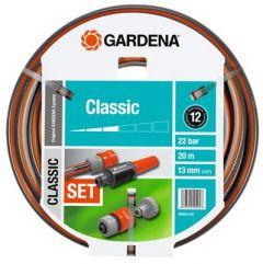 Tuyau-Gardena18004-20-Classic