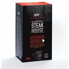 Charbon-de-bois-Weber-Premium-Steak-House-3-kg