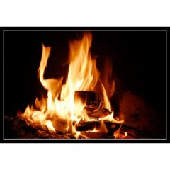 Bois-à-brûler-8-kg