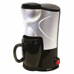 Machine-à-café-12-volts