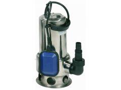 Pompe-pour-eau-claire-/-pompe-à-eaux-chargées-Eurom-SPV1100I