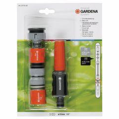 Kit-de-démarrage-Gardena