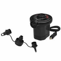 Intex-Quick-Fill-pompe-électrique-12V