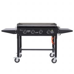 Barbecue-professionnel-Texas-Deluxe