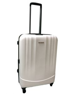 Valise-65-litres-blanche