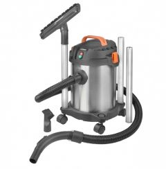 Aspirateur-humide/sec-Force-1012