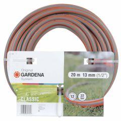 "Tuyau-Gardena-classic-1/2""-20m"