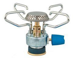 Campingaz-Bleuet-Micro-Plus-270