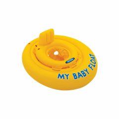 INTEX™-bouée-bébé-culotte---Baby-Float-(6-18-mois)
