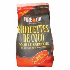 Briquettes-de-coco-sac-3-kg