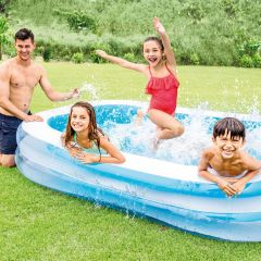INTEX™-Swim-Center-Family---2.62-x-1.75m