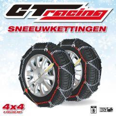 4x4-chaînes-à-neige---CT-Racing-KB41