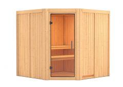 Interline-Ranau-sauna-set-200x200x200