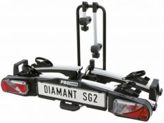 Porte-vélos-Pro-User-Diamant-SG2