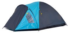 Tente-de-camping-Pure-Garden-&-Living-Ascent-Dome-4-|-Tente-coupole