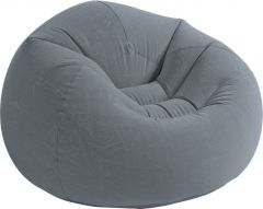 Fauteuil-gonflable-Intex-Beanless-Bag-Deluxe