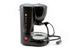 Machine-à-café-24-volts