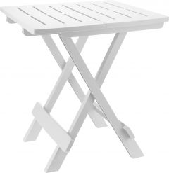 Table-de-camping-blanc-44-x-44