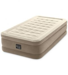 Matelas-gonflable-Intex-Ultra-Plush-Twin-1-place