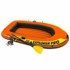 Intex-bateau-gonflable---Explorer-Pro-300-set